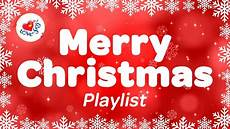 merry christmas songs and carols playlist 27 songs youtube