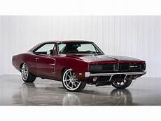 dodge charger 69 1969 dodge charger for sale classiccars cc 776052