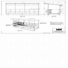 calf housing plans elevated calf pens