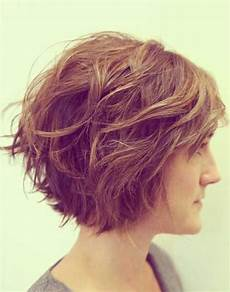 30 trendy short hairstyles styles weekly