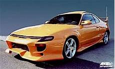 how cars engines work 1993 toyota celica spare parts catalogs bodykit for toyota celica 1990 1993 avb sports car tuning spare parts