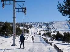photo station du bleymard mont loz 232 re