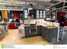 Kitchen Furniture Store Kitchen Furniture Store 2017 Grasscloth Wallpaper