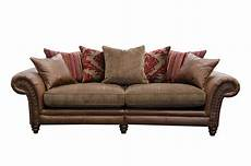 sofa hudson hudson 4 seater sofa alexander and james