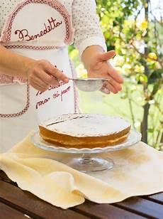 rotolo alle fragole fatto in casa da benedetta fatto in casa da benedetta dalle marche alle tavole di tutta italia destinazionemarche blog