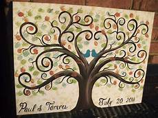 thumbprint tree guestbook wedding guest book tree by fionaeverette 55 00 how to wedding guest book thumbprint tree 22 28