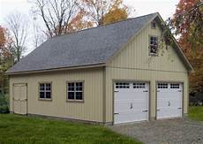 price in garage garage designs prices 1 car 2 car and 3 car garages