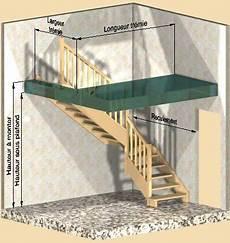 tremie pour escalier tremie pour escalier quart tournant id 233 es d 233 coration