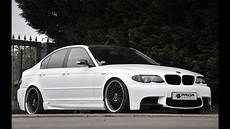 bmw e46 tuning m3 wonderful pictures