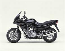 Yamaha Yamaha Xj 900 S Diversion Moto Zombdrive