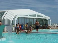bagno in piscina in piscina picture of bagno