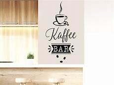 wandtattoo kaffee wandtattoo retro kaffee bar von klebeheld 174 de