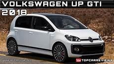 2018 volkswagen up gti review rendered price specs release