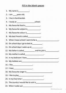 english conversation sheet worksheet free esl printable worksheets made by teachers