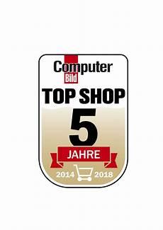 bestes shoo 2018 30 04 2018 computer bild das sind die besten shops