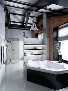 www bathroom design ideas 8 s bathroom decor ideas inspirations of many