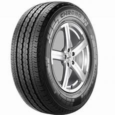 pneu 175 70 r14 pneu aro 14 pirelli chrono 175 70 r14 88t xl pneus no