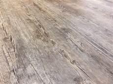 feuchtraum vinyl klick vinyl vinylboden basic kiefer rustic landhausdiele