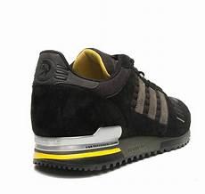 introducing adidas diesel limited edition sneaker series
