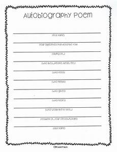 poetry worksheets for year 8 25285 end of the year activity freebies teaching poetry poetry for poetry activities