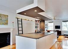 21 id 233 es de cuisine pour votre loft plafond cuisine