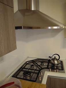 cucina con piano cottura ad angolo piano cottura angolare informazioni utili per la scelta