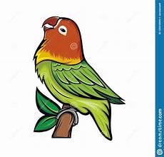39 Gambar Logo Lovebird