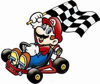 Mario Kart 18 Fascinating Facts About The Gaming Franchise