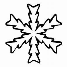 Sterne Malvorlagen Englisch Kostenlose Malvorlage Schneeflocken Und Sterne