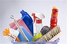 sauber machen putztipps richtig saubermachen und putzen