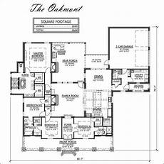 french acadian style house plans madden home design the oakmont acadian house plans