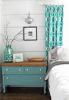 Aqua Bedroom Decorating Ideas by 50 Shades The Best Of Aqua Home Decor The Cottage Market