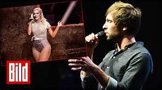 The Voice Of Germany Max Giesinger Schleppt Ab Mtv