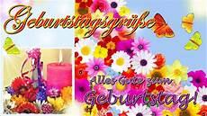 Geburtstagslied Geburtstagsgr 252 223 E Alles Gute Zum