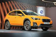 subaru xv turbo 2020 2020 subaru crosstrek turbo specs engine hybrid price