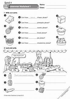 macmillan science grade 3 worksheets 12539 spelling words for 5th graders macmillan 1000 ideas about grade spelling on