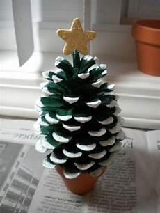 bastelideen zu weihnachten dekorieren sie dezent ihr