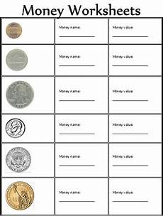 money value worksheets for 2nd grade 2372 subjects content