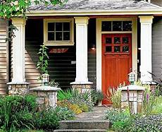 30 front door ideas and paint colors for exterior