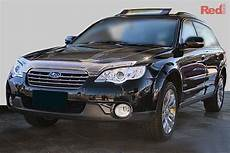 how cars work for dummies 2007 subaru outback lane departure warning 2007 subaru outback car valuation