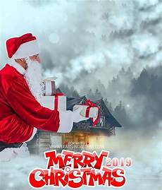 merry christmas cb background 2019 20 christmas photo editing background new learningwithsr