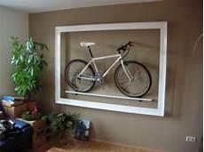 fahrrad an der wand aufhängen pin marco fren auf favorite places spaces fahrrad