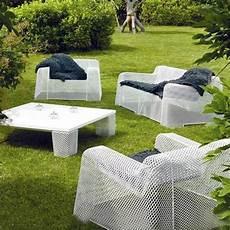 salon de jardin garden 30 unique garden benches adding inviting and decorative