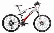 bh e motion neo jumper 350w e bike series electricbike