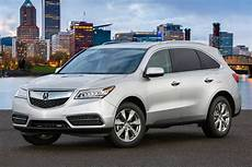 used 2016 acura mdx for sale pricing features edmunds