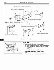service manuals schematics 2005 scion xb electronic toll collection 2005 scion xb service repair manual