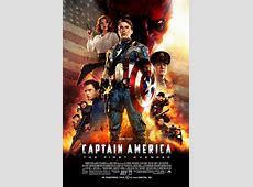 Marvel The First Avenger Civil War,Bucky Barnes – Wikipedia,The avengers civil war cast|2020-04-07