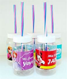 porta dulceros en vasitos plasticos porta dulceros en vasitos plasticos 10 lonchera dulcero de porta dulceros en vasitos plasticos 50 vasos de plastico dulceros personalizados recuerdo