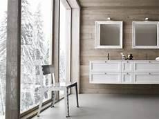mobili bagno eleganti mobile bagno classico diamante compab a prezzi outlet