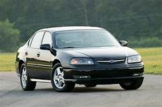 how to fix cars 1994 chevrolet impala windshield wipe control 2004 chevrolet impala reviews specs and prices cars com